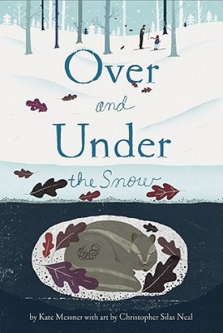 over-and-under-the-snow
